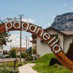 0002189-fai-della-paganella-italy-9