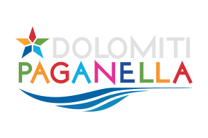 DOLOMITI-PAGANELLA